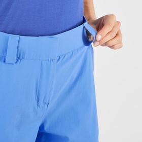 Salomon Wayfarer Shorts Women, marina